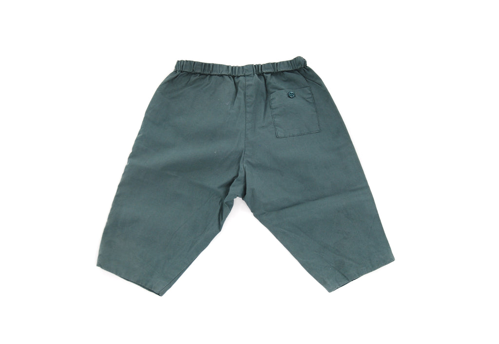 Bonpoint, Baby Boys Trousers, 3-6 Months