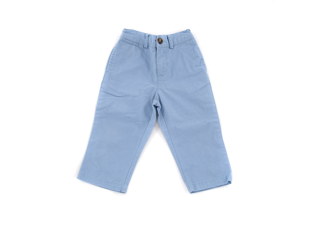 Ralph Lauren, Baby Boys Trousers, 9-12 Months