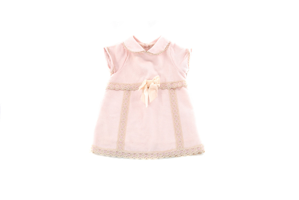 Pretty Originals, Baby Girls Dress, 6-9 Months