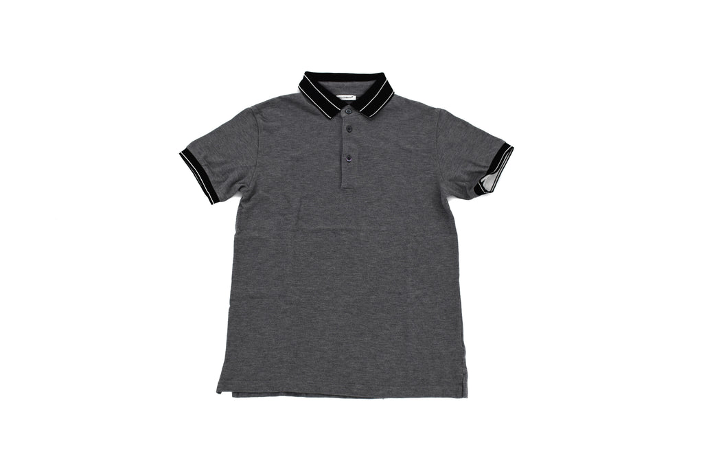 Dolce & Gabbana, Boys Polo Top, 7 Years
