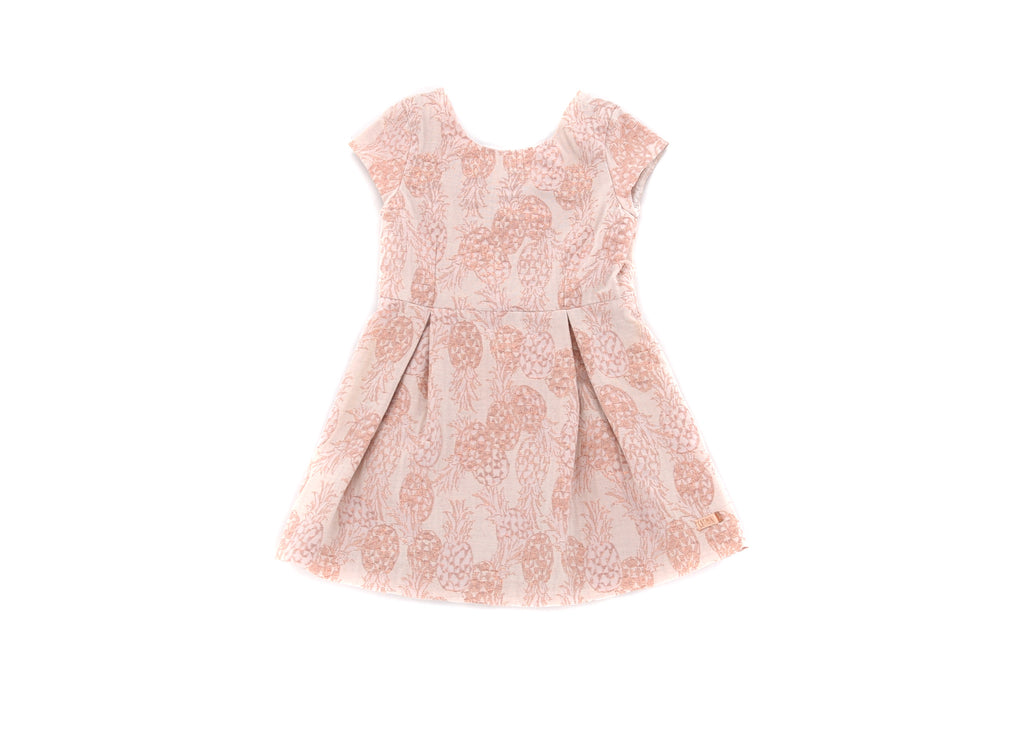 Catimini, Girls Dress, 4 Years