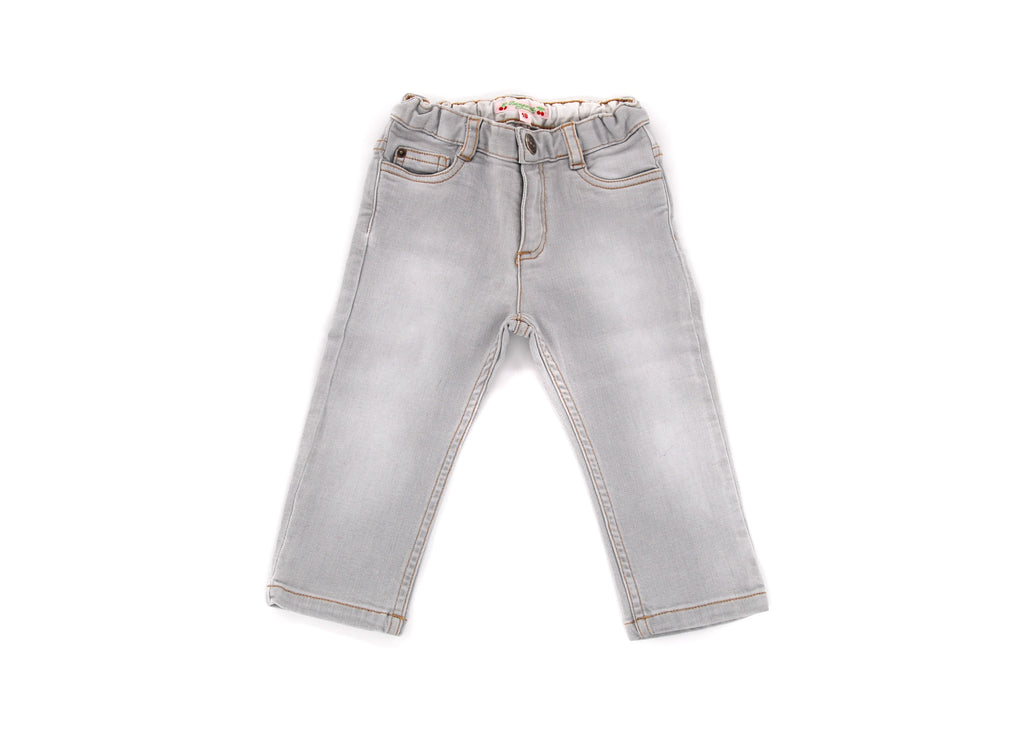 Bonpoint, Baby Boys Jeans, 12-18 Months