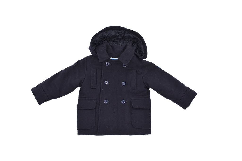 Jacadi, Boys Coat, 2 Years