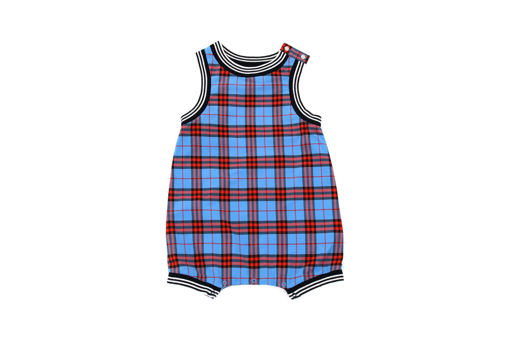 Burberry, Baby Boy All-In-One, 18-24 Months
