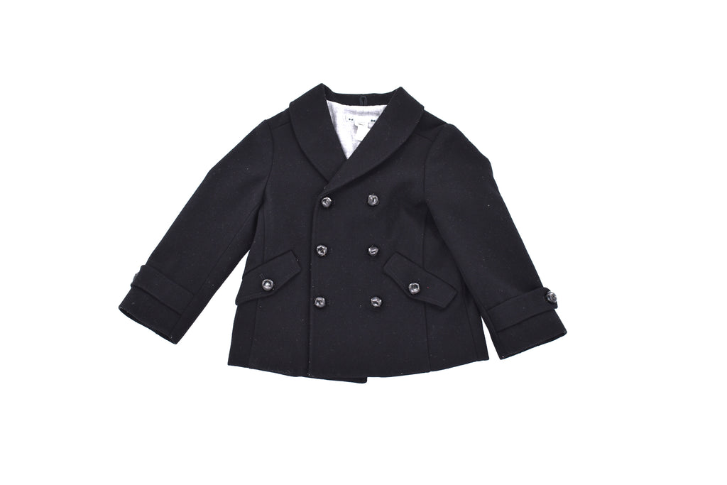 Bonpoint, Boys Pea Coat, 4 Years