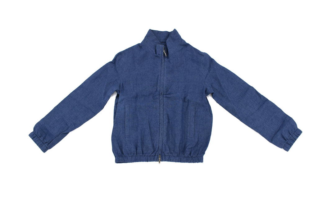Loro Piana, Boys Jacket, 8 Years