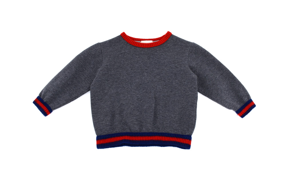 Gucci, Boys Sweater, 3 Years
