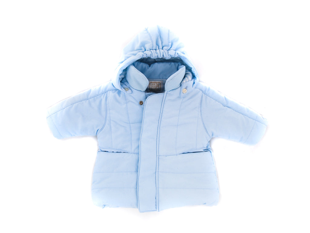 Emile et Rose, Boys Jacket, 3-6 Months