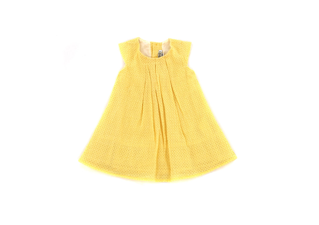 Kenzo Kids, Girls Dress, 2 Years