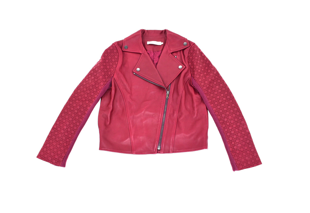 Dior, Girls Jacket, 12 Years