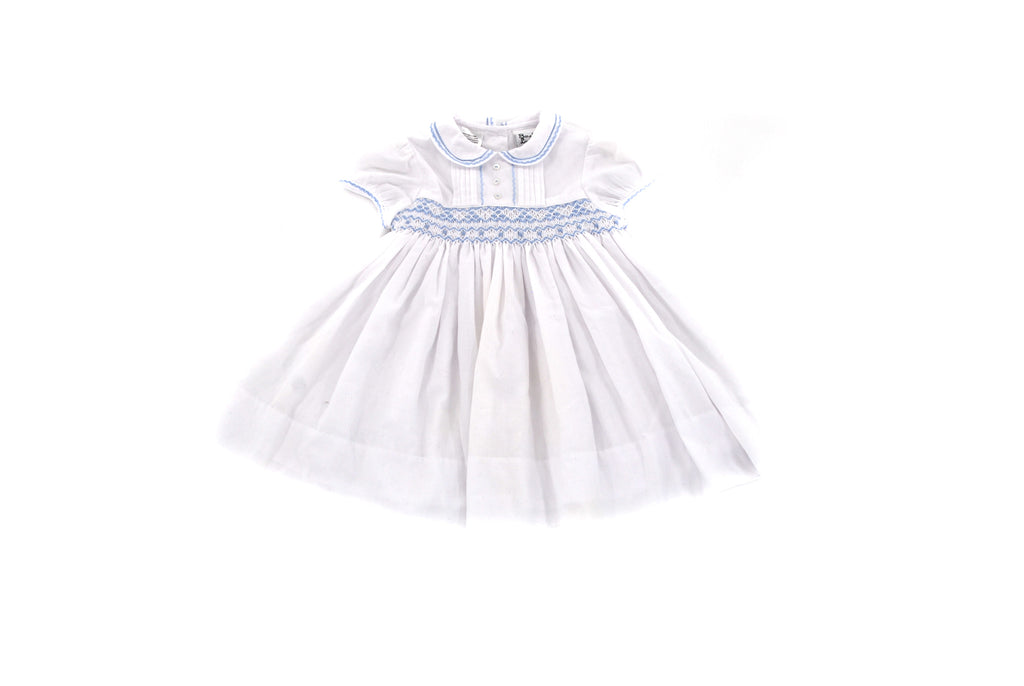 Sarah Louise, Baby Girls Dress, 9-12 Months