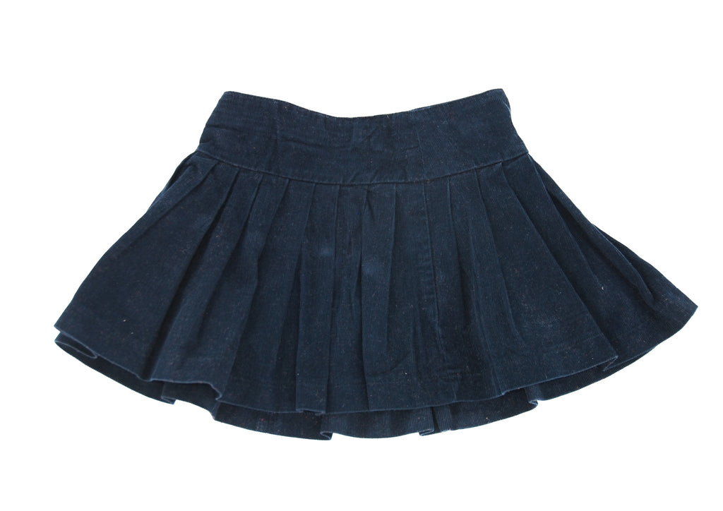 Confiture, Girls Skirt, 2 Years