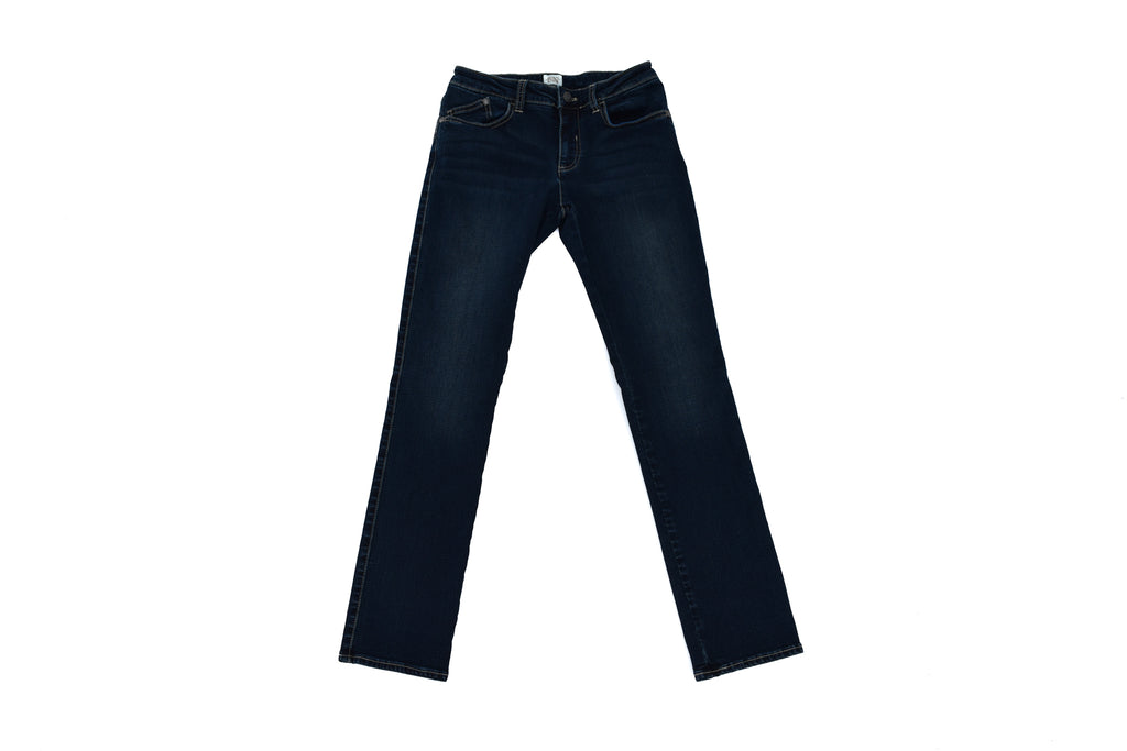 Armani, Boys Jeans, 11 Years