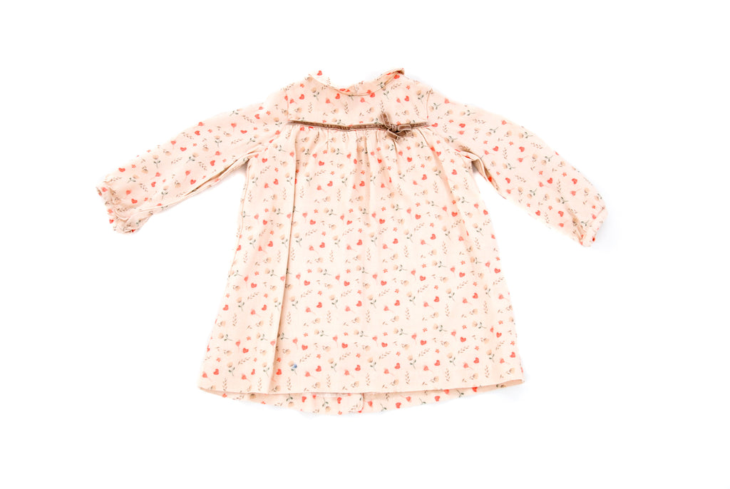 Marie Chantal, Girls Dress, 2 Years