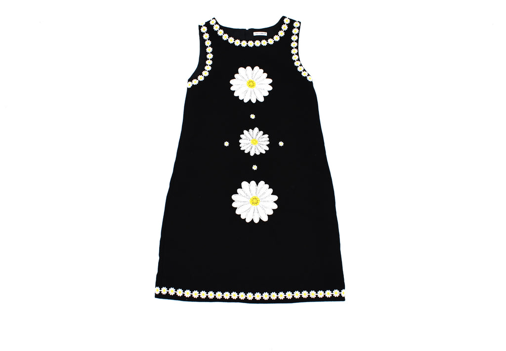 Dolce & Gabbana, Girls Dress, 12 Years