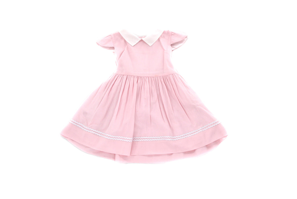 Livly, Girls Dress, 3 Years