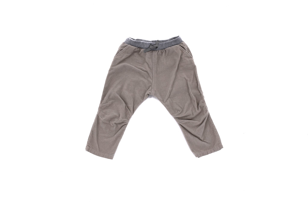 Fendi, Boys Bottoms, 2 Years