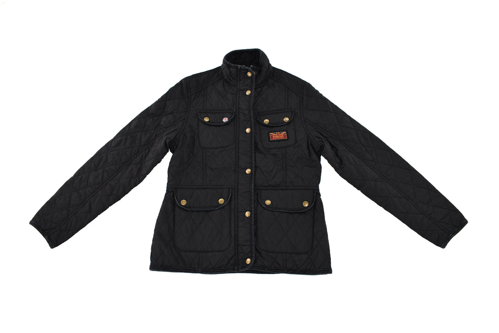 Barbour, Boys Coat, 12 Years