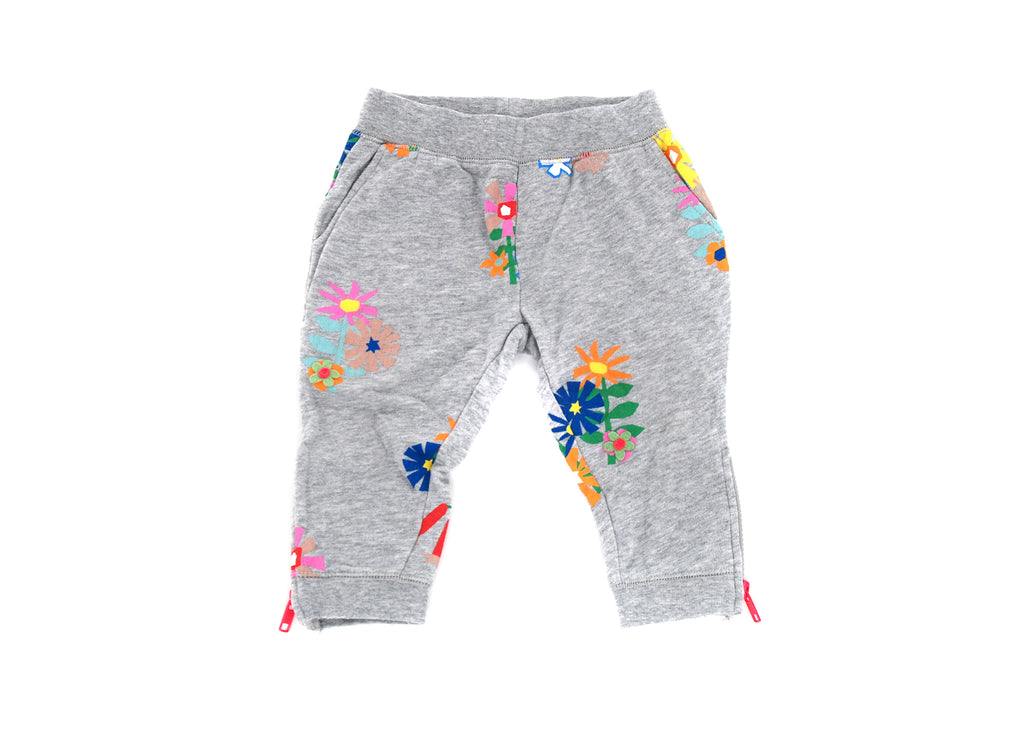 Stella McCartney, Girls Joggers, 2 Years
