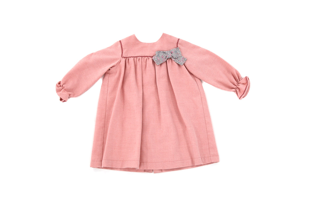 Pepa & Co, Girls Dress, 3 Years
