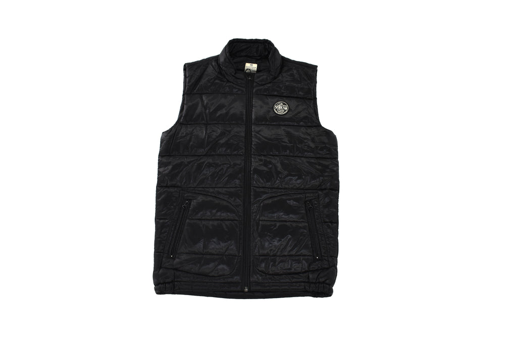 Scotch & Soda, Boys Gilet, 14 Years