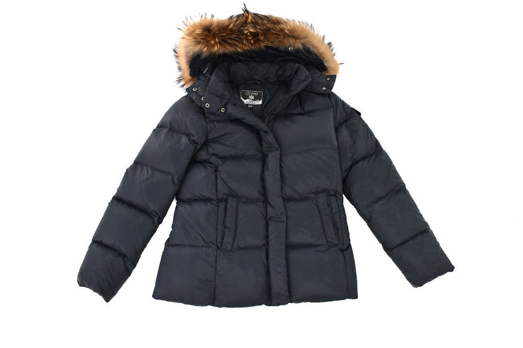 Bonpoint, Boys Coat, 12 Years