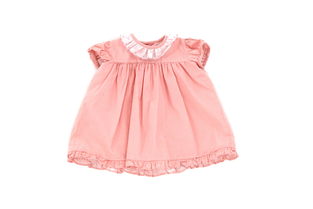 Amaia, Girls Dress, Multiple Sizes