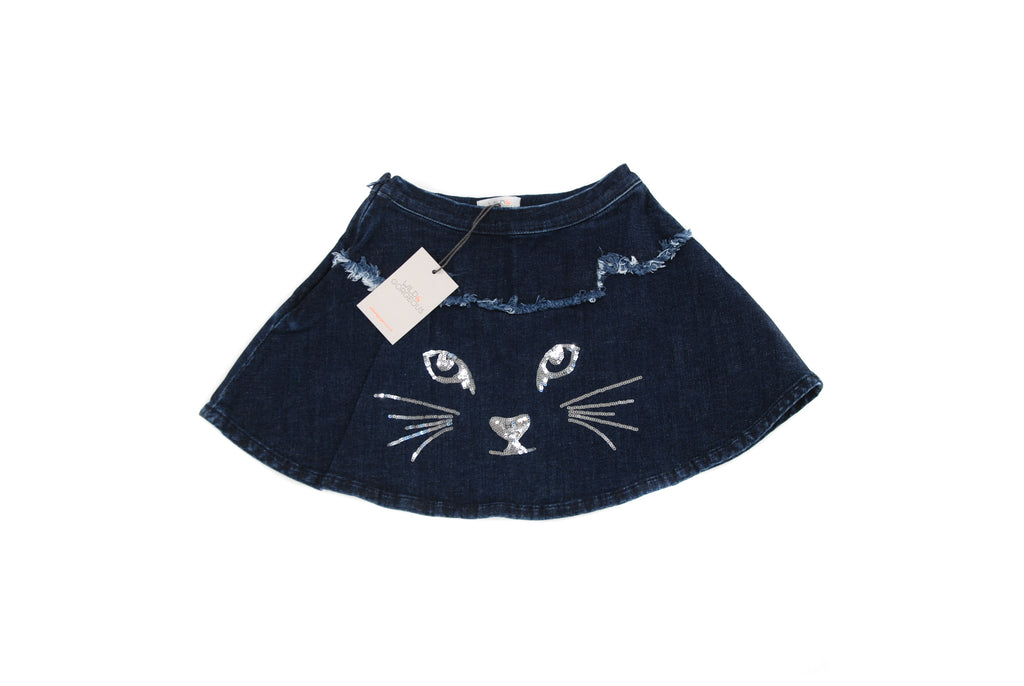 Wild & Gorgeous, Girls Skirt, 4 Years