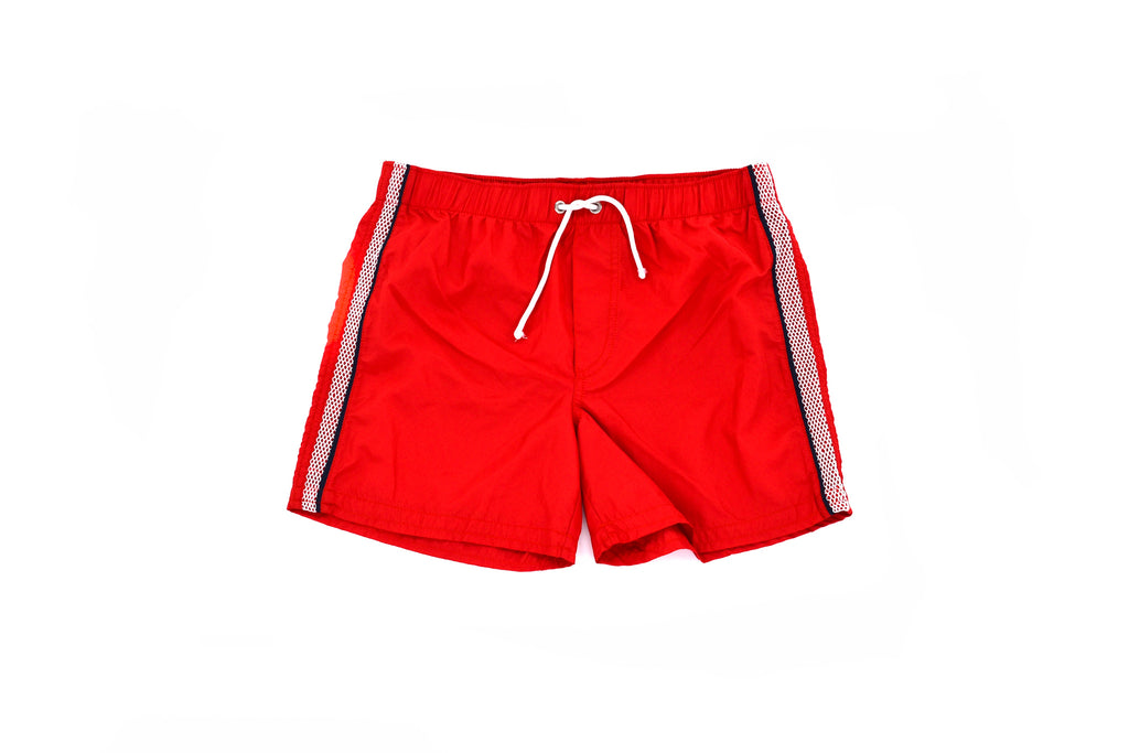 Dolce & Gabbana, Boys Swim Shorts, 4 Years