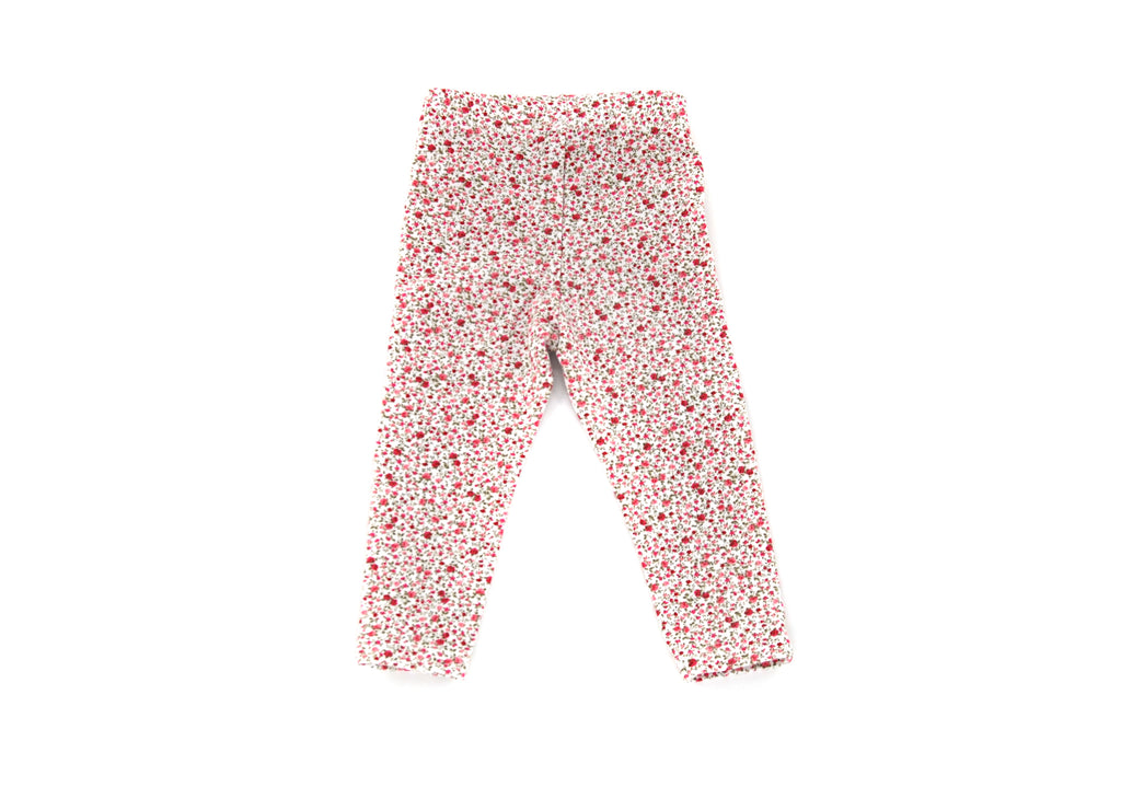 Confiture, Baby Girls Leggings, 12-18 Months