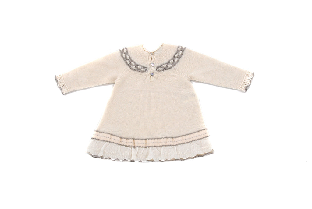 Kauli Baby, Girls Dress, 2 years