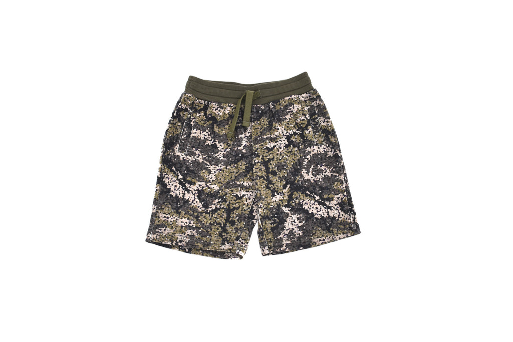 Dolce & Gabbana, Boys Shorts, 4 Years