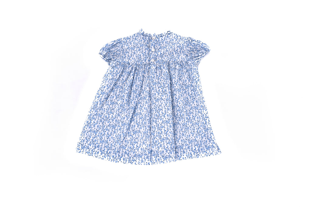 Amaia, Girls Dress, 3 Years