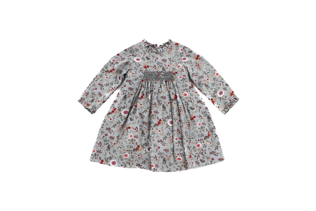 La Coqueta, Girls Dress, Multiple Sizes