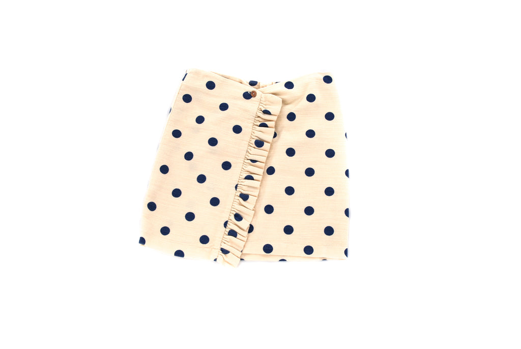 The Animals Observatory, Girls Skirt, 8 Years