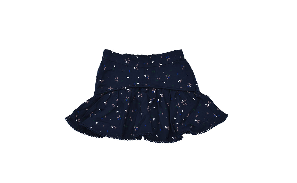 Chloe, Girls Skirt, 2 Years