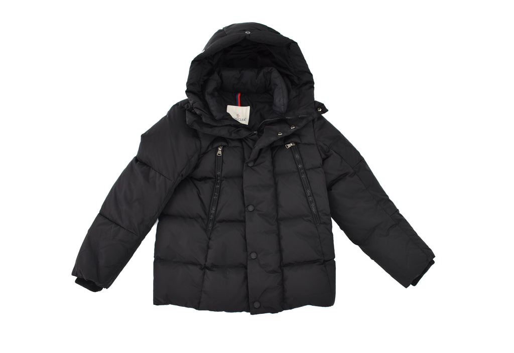 Moncler, Boys Coat, 10 Years
