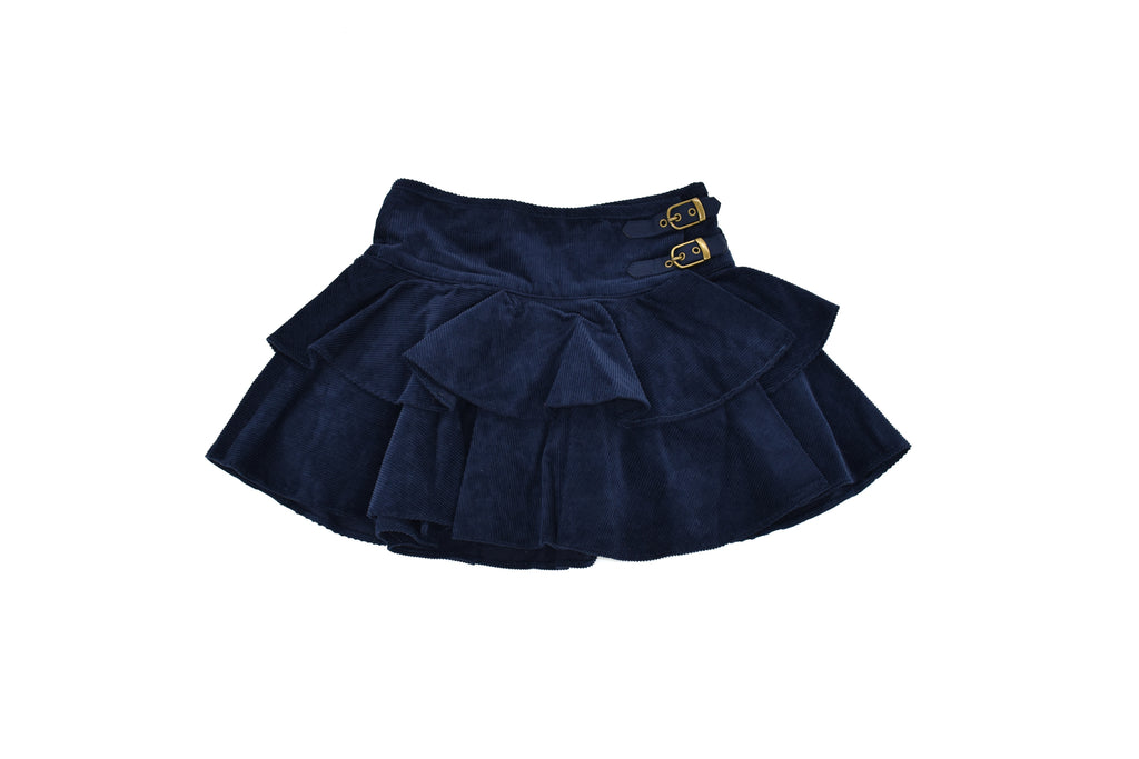Ralph Lauren, Girls Skirt, 6 Years