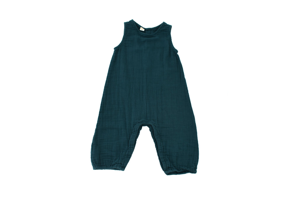 Numero 74, Boys/Girls Romper, 2 Years