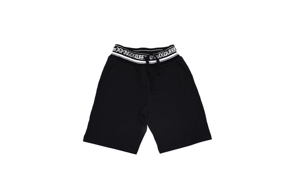 Dolce & Gabbana, Boys Shorts, 5 Years