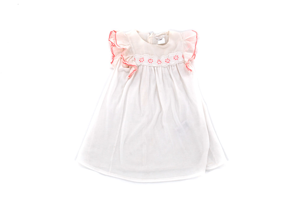Chloe, Girls Dress, 3 Years