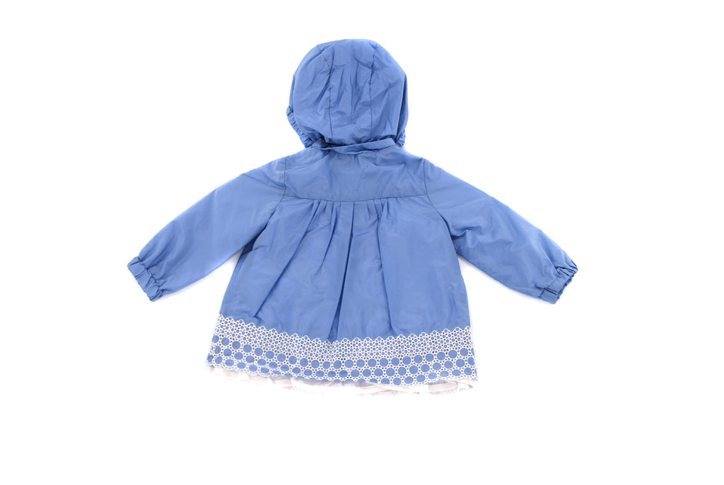 Moncler, Baby Girls Mac, 12-18 Months