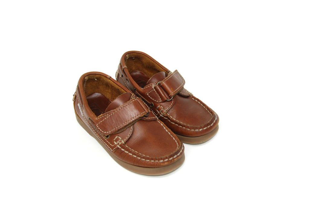 Step2wo, Baby Boys Shoes, Size 27