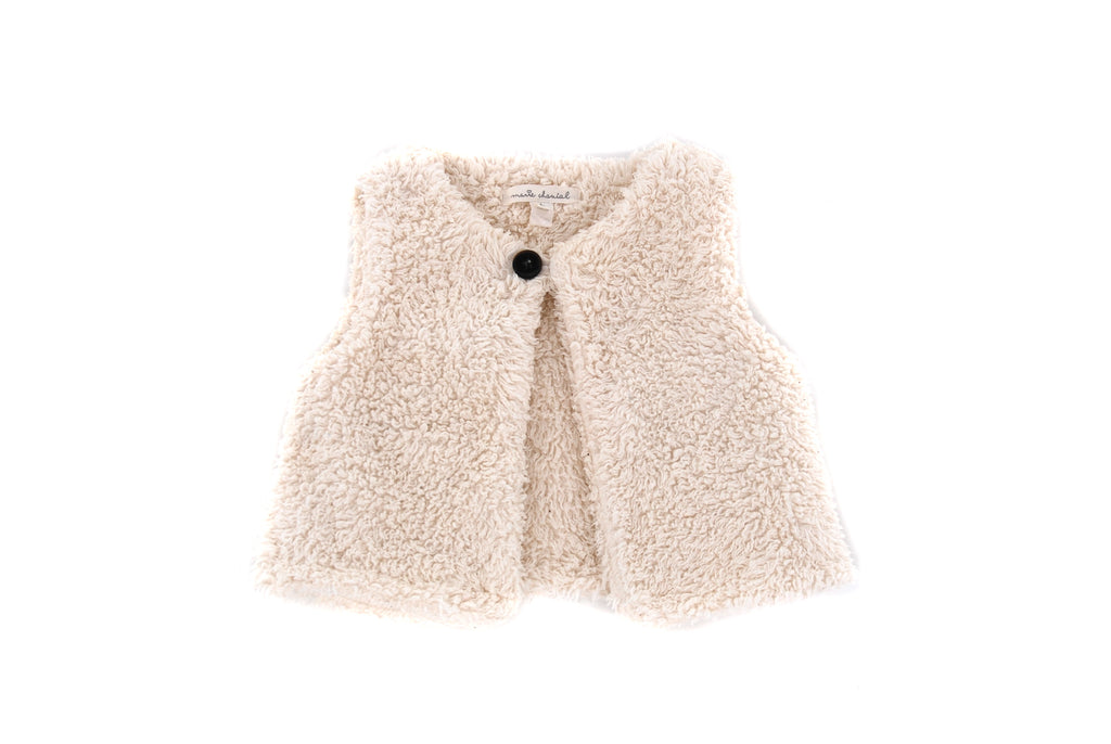 Marie Chantal, Girls Gilet, 2 Years