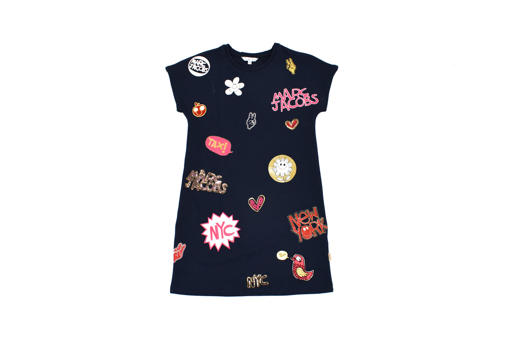 Marc Jacobs, Girls Dress, 10 Years