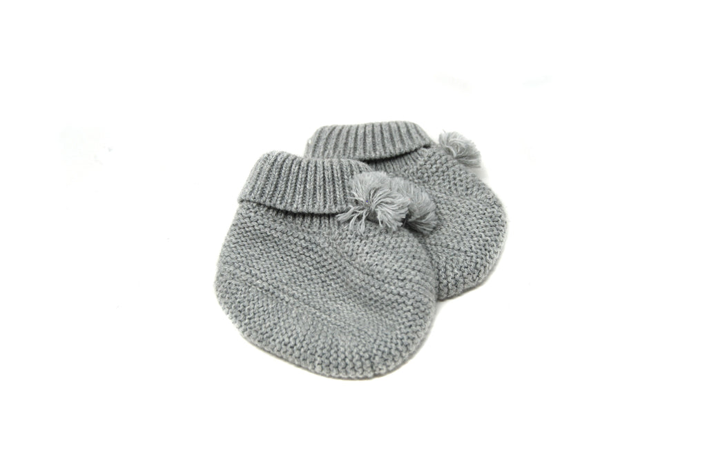 Tartine et Chocolat, Baby Boys/Girls Booties, Size 16