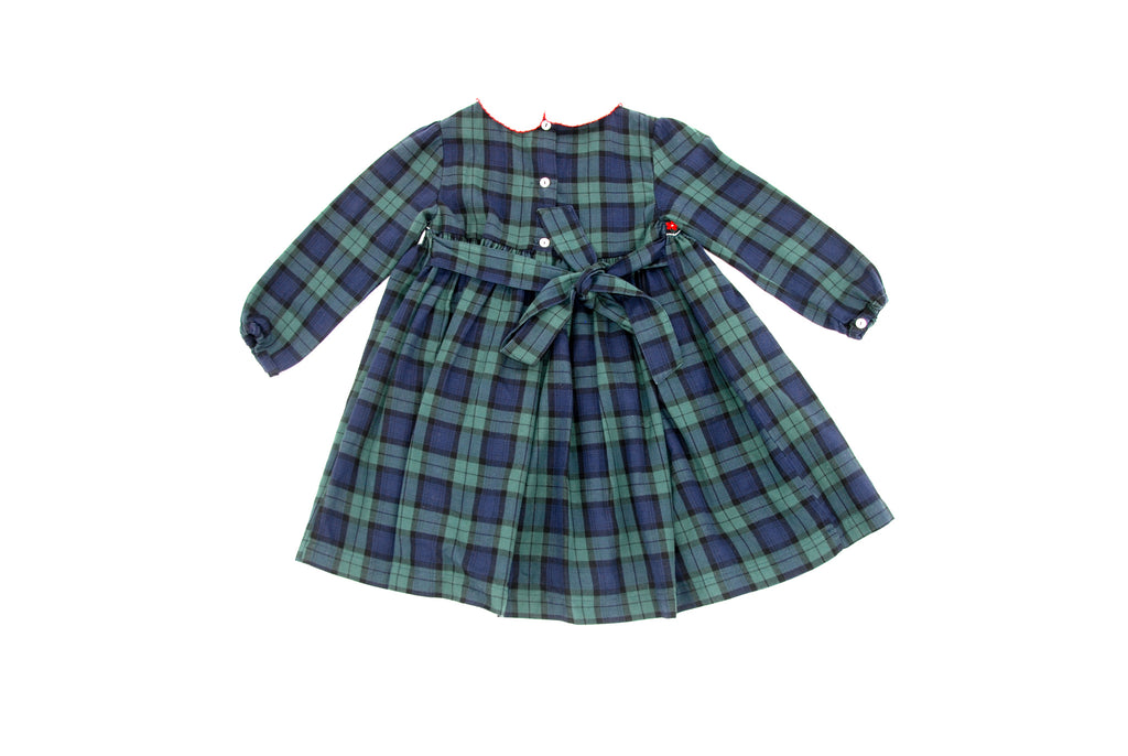 Confiture, Girls Dress, 3 Years