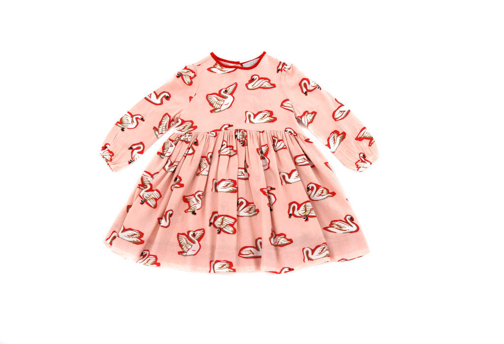 Stella McCartney, Girls Dress, 3 Years