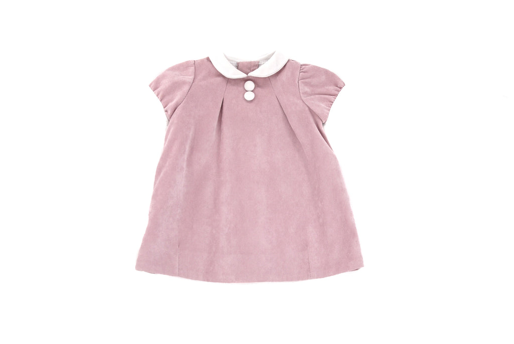 Bianco Baby, Baby Girls Dress, 3-6 Months