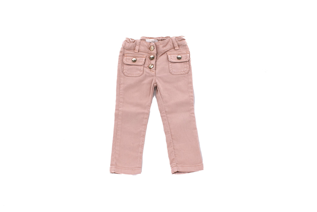 Chloe, Girls Jeans, 2 Years